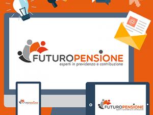 E' online il nuovo sito web di Futuro Pensione