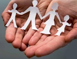 Indennità di maternità e paternità nella gestione separata INPS