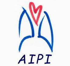 Legge 104/invalidi civili: Assemblea nazionale dell'AIPI