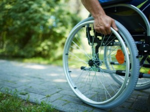 Guida sui benefici fiscali dei soggetti disabili
