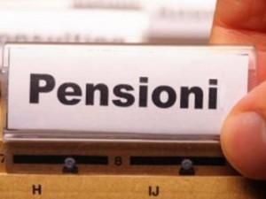 APE: Anticipo delle pensioni