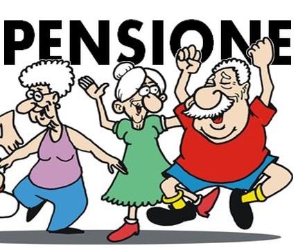 Ultime novit sulla legge di stabilit 2017 futuro pensione - Finestra pensione 2017 ...