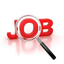 DIS-COLL: disoccupazione per i collaboratori