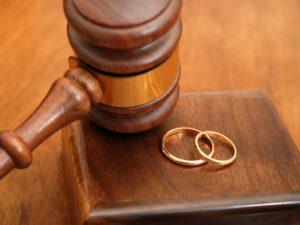 Reversibilità e divorzio