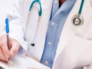 Guida ai certificati di malattia e alle visite fiscali