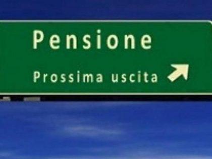 Il labirinto delle pensioni: tutte le opportunità del 2021