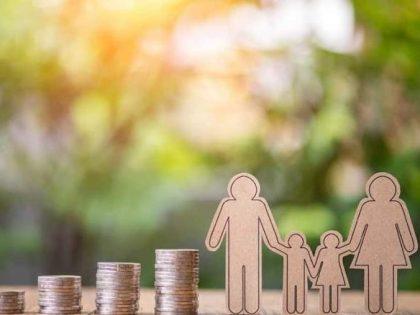 Assegno unico per figli a carico